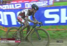 Livestream Sluitingsprijs Oostmalle Veldrijden | Cyclocross Live 2020!