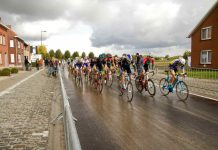Livestream Essen Veldrijden Brico Cross Cyclocross