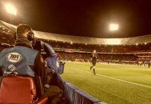 Livestream Vitesse - VVV | Halve Finale TOTO KNVB Beker LIVE!!