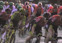 Livestream Veldrit Tabor | Wereldbeker Cyclocross 2020 LIVE!