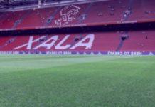 Livestream Ajax - Midtjylland ➜ Kijk snel LIVE de stream van 25 november 2020 om 21:00 uur ✔ Gratis online kijken ✔ Champions League LIVE!