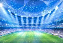 Livestream Willem II - Rangers ➜ Kijk snel LIVE de stream van 24 september 2020 om 21:00 uur ✔ Gratis online kijken ✔ Europa League LIVE!