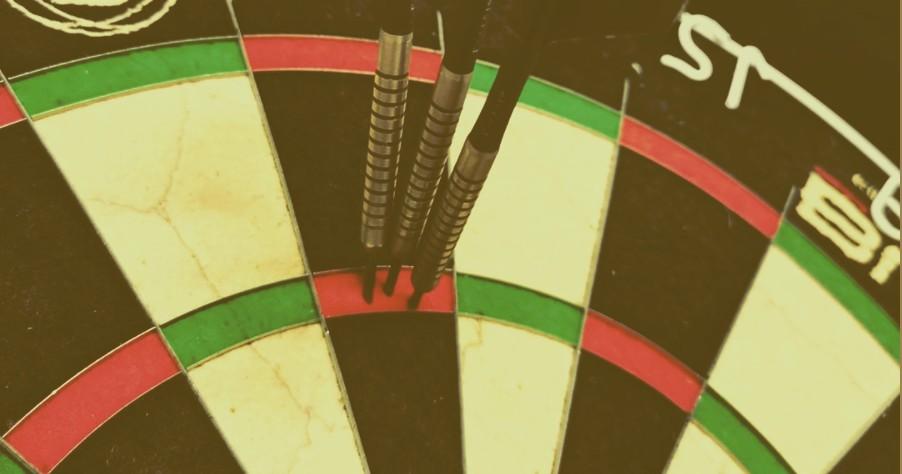 livestream-darts