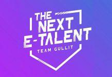 The Next E-Talent